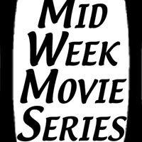 UNM Mid Week Movies
