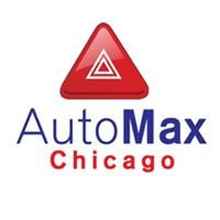 AutoMax Chicago