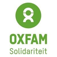 Oxfam Solidariteit Wilrijk Tweedehandswinkel