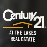 Century21 At The Lakes
