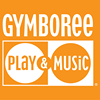 Gymboree Play & Music El Salvador