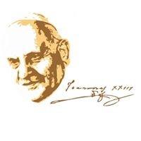 Johannes XXIII parochie