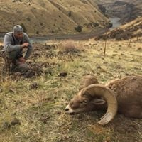 Willamette Valley Outfitters