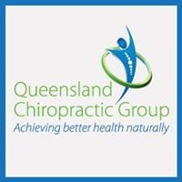 Queensland Chiropractic Group