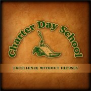 Charter Day School