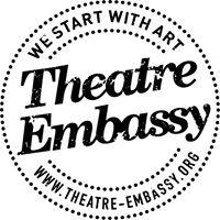 Theatre Embassy