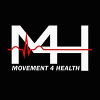 Movement 4 Health - Exercise Physiology