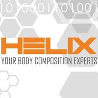HELIX - Body Composition Experts