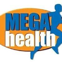 Mega Health Gawler