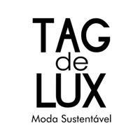 TAG de LUX
