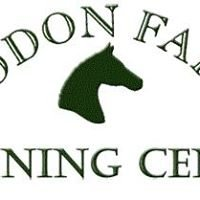 Dodon Farm Training Center LLC