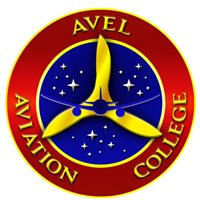 Avel Flight School & Aviation College, India