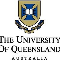 University Of Queensland - School Of Dentistry
