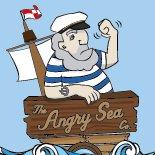 The Angry Sea Co.