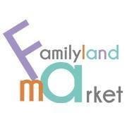 Familyland Market