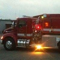 Danville Fire Department