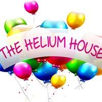 The Helium House