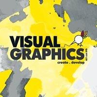 Visual Graphics QLD Pty Ltd