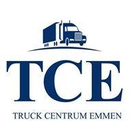 Truck Centrum Emmen