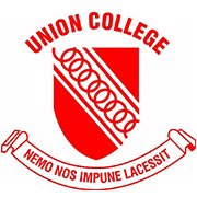 Union College, The University of Queensland