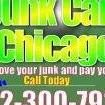 Cash for Cars Chicago