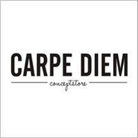 CARPE DIEM conceptstore