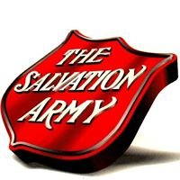 The Salvation Army of Seminole County