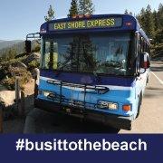 East Shore Express