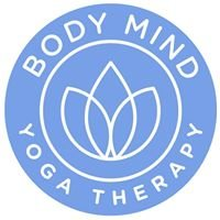 Body Mind Yoga Therapy