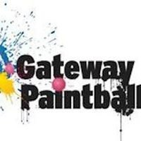 Gateway Paintball Park