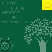 Smile Foundations