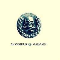 Monsieur Madame Jewellery Concept Store