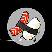 Attrap'sushi