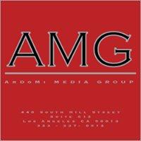 Ardomi MEDIA GROUP LLC