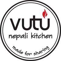 VUTU Nepalese