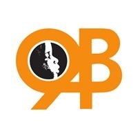 Operation Bootstrap Africa (OBA)
