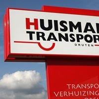 Huisman Transport bv