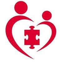 Australian Heart Research