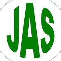 Jamaica Agricultural Society
