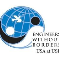 Engineers Without Borders - USF