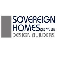 Sovereign Homes Qld - Australia