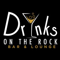 Drinks On The Rock