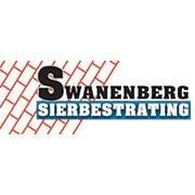 Swanenberg Handelsonderneming B.V.
