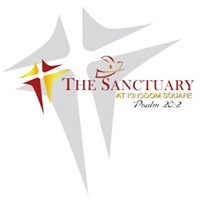 The Sanctuary at Kingdom Square