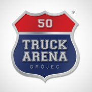 Truck Arena Grójec