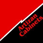 Artizan Cabinets