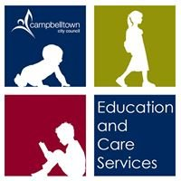 Campbelltown Council Education and Care Services