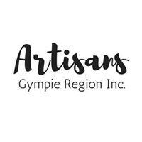 Artisans Gympie Region Inc.