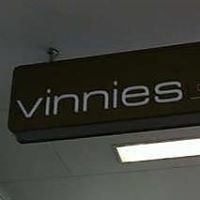 Vinnies Deli & Cafe