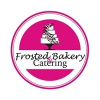 Frosted Bakery & Catering